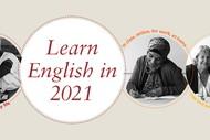 English for Everyday Kiwi Life