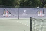 Sunday Social Tennis (Drop In)
