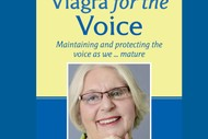 Viagra for the Voice