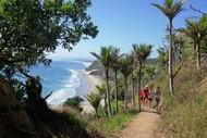 Mangawhai Walking Weekend
