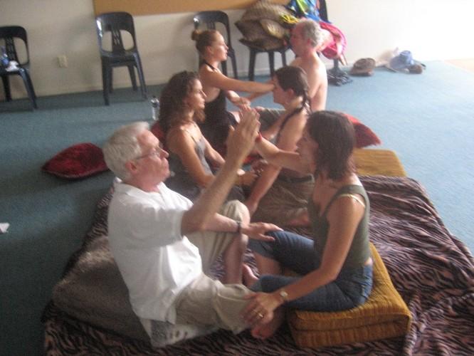 tantric massage nz games