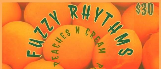 Fuzzy Rhythms