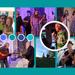 Canterbury Folk Music Club Festival - Easter 2021