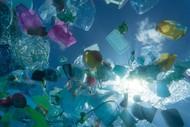 Seaweek More Plastic Than Fish