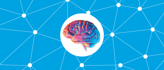 Brain Awareness Month: Gisborne: CANCELLED