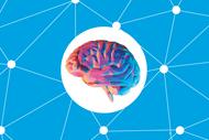Brain Awareness Month