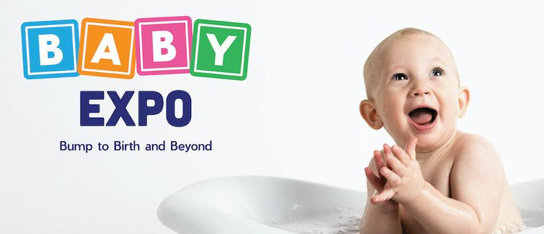 Auckland Baby Expo 2021