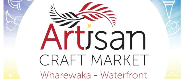 Artisan Craft Market