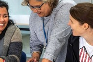 Introduction to Specific Learning Disabilities