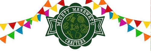 Mighty Manawatu Crafters