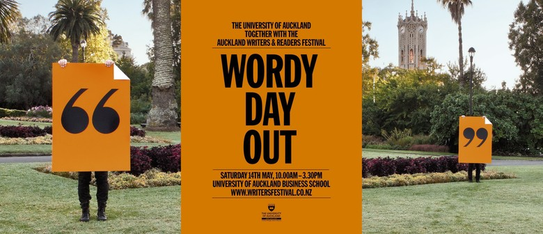 Wordy Day Out