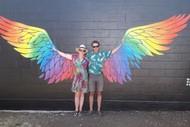 Carterton Urban Art Walk