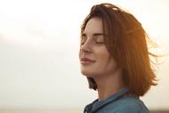 A Clear & Happy Mind - Meditation & Buddhist Drop-in Class