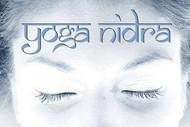 Restore, Rebalance and Rejuvenate - Restorative Yoga & Nidra
