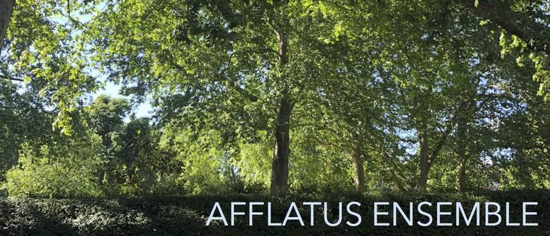 Afflatus Ensemble