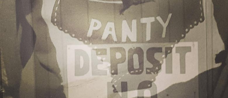 The Pantybag Collective