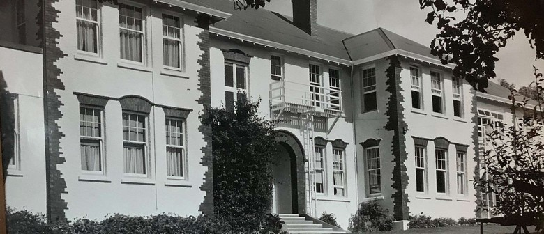 Timaru Girls' High School 'The House' Centennial