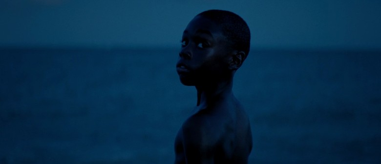 Moonlight - Canterbury Film Society