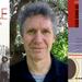 Author Talk: Nick Bollinger