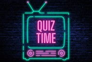 Image for event: Quiz Afternoon