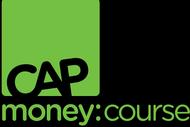 Cap Money Online - Get More Out of Your Finances