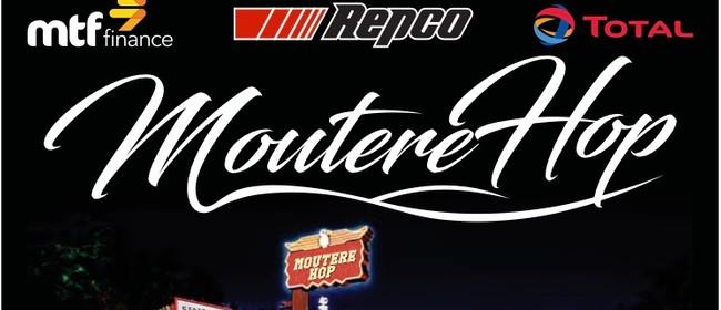 The Moutere Hop