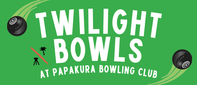 Twilight Bowls