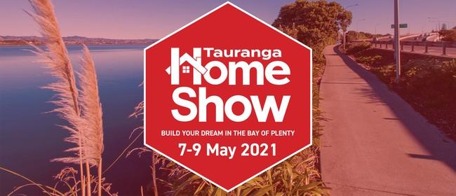 Tauranga Home Show