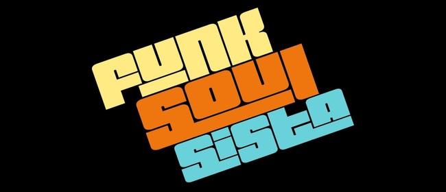 Funk Soul Sista
