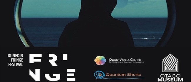 Quantum Shorts Film Festival Screening