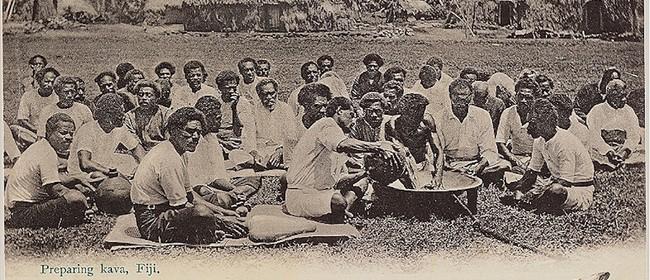 Talanoa Mai Moana