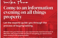 All Things Property
