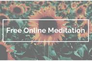 Meditation Oceania