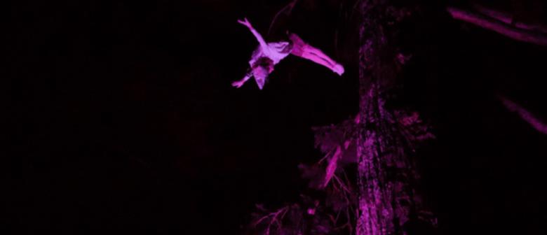The Arboreal Aerialist