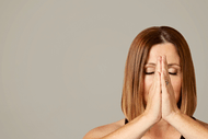 Beginners Yoga Course - 4 Weeks