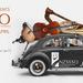 NZSSO Formal Concert