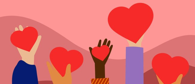 How Can We Continue to Generate a Compassionate Community?