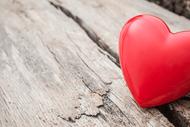 Love, Desire & Attachment — Meditation Workshop