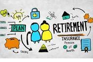 Build Your Own Retirement Plan