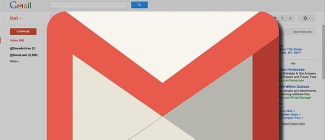 Gmail - Best Practices