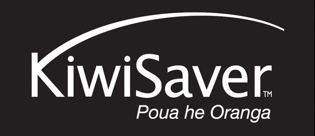 KiwiSaver Workshop