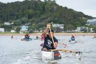 Bay of Islands Waka Festival: POSTPONED