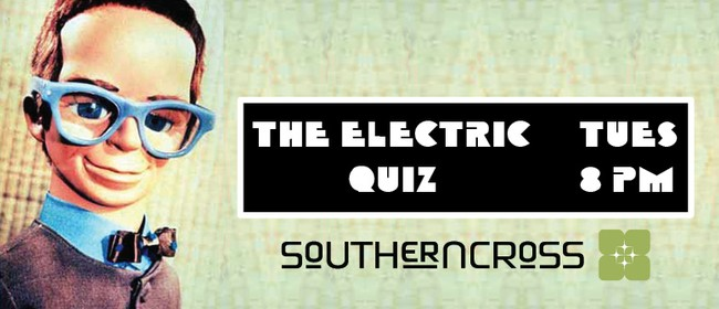 The Electric Quiz
