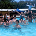 Splash Breakaway Holiday Programme - West Wave
