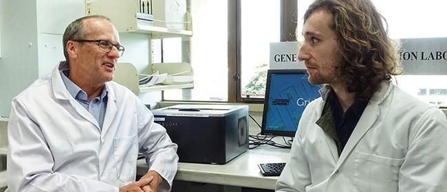 How Genetics is Helping Us Understand Brain Disorders