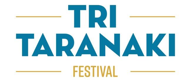 Tri Taranaki Festival