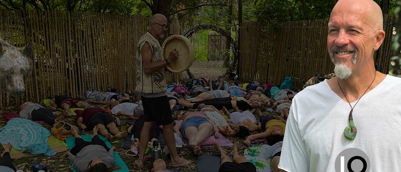 Shamanic Journey Workshop