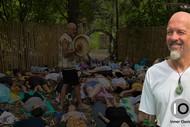 Shamanic Journey Workshop