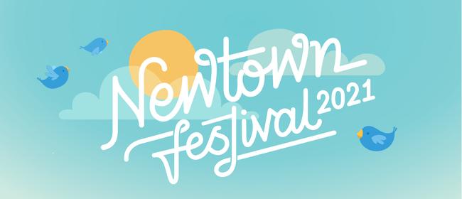 Newtown Festival 2021: POSTPONED