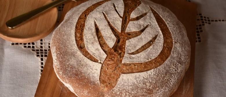 Ten of the Best - Sourdough and Artisan Baking
